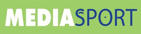 logo-media-sport